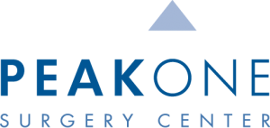 Peak One Surgery