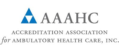 Accreditation Association for Ambulatory Health Care, Inc